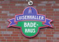 luisenhall319